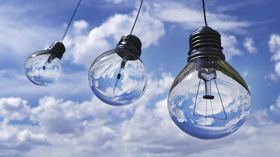 BdB_portada-energia-renovavel-1024x576
