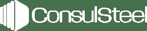 Consul-logo-blanco