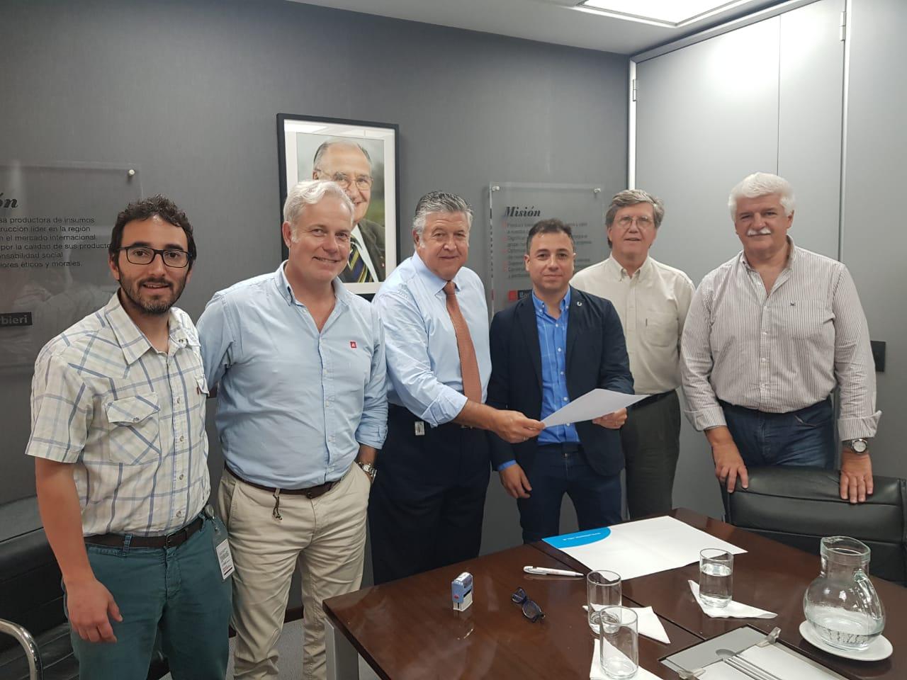 Firma Acuerdo (2)