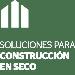 Soluciones para construcción en seco Barbieri
