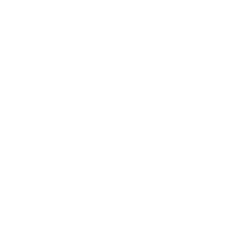 Soluciones para terminaciones Barbieri