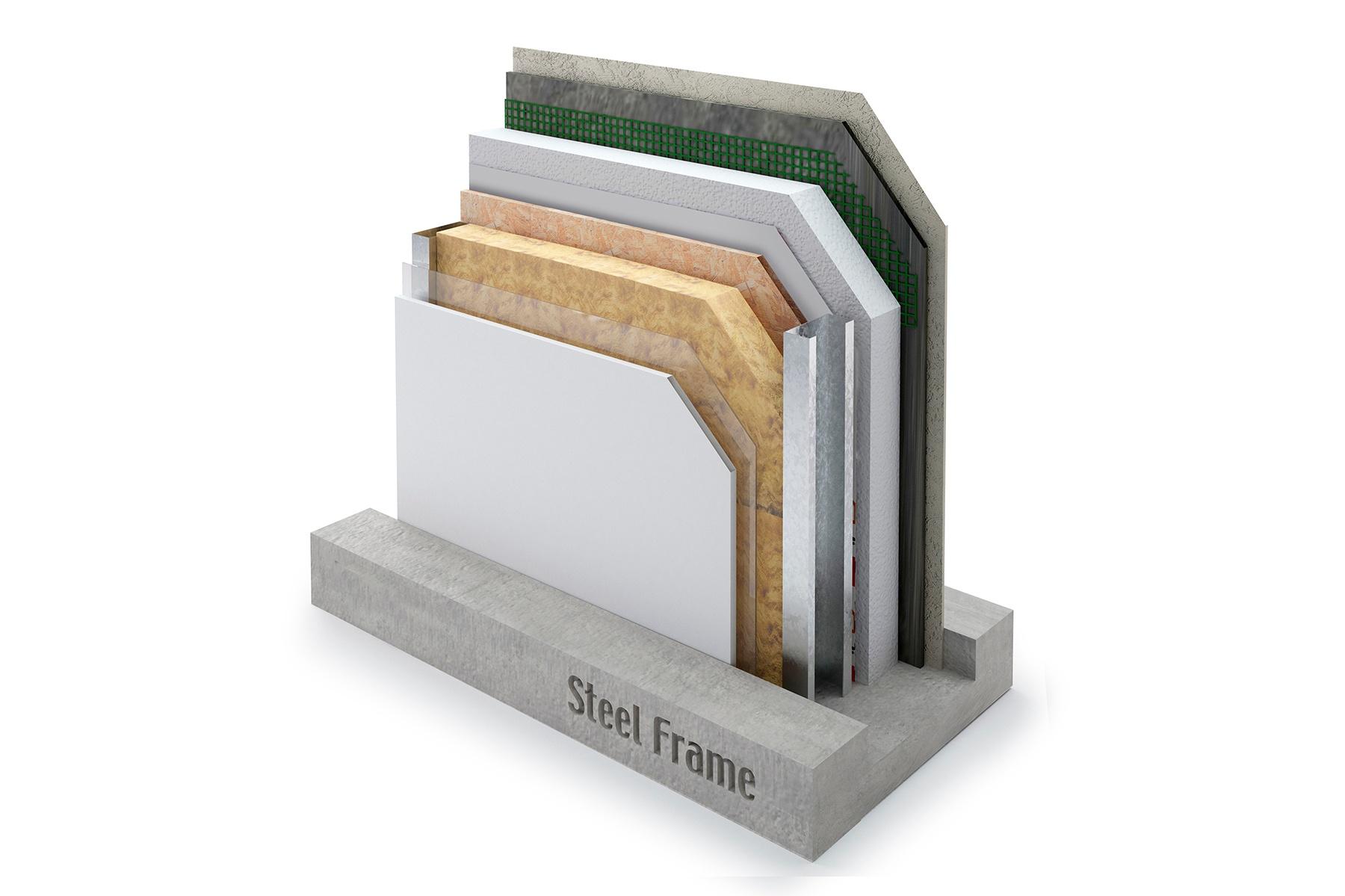 post-aislacion-steel-framing