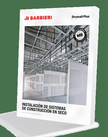 Construcción en seco - Drywall