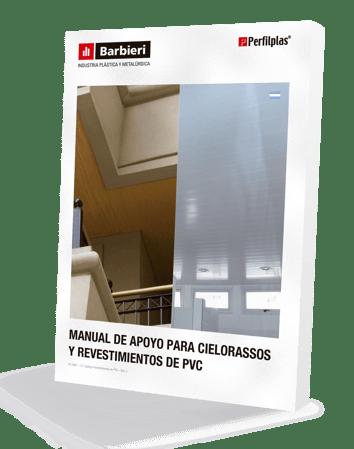 tapa-manual-apoyo-revestimientos-pvc.png