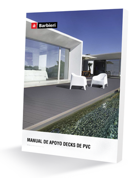 tapa-manual-deck-pvc.png