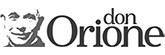 don-orione-ok.jpg