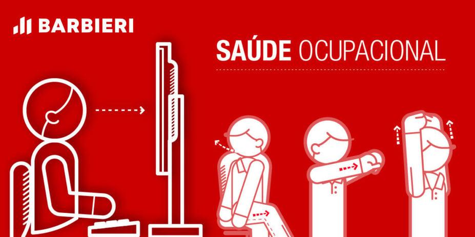 BdB_saude-ocupacional-banner_v2021