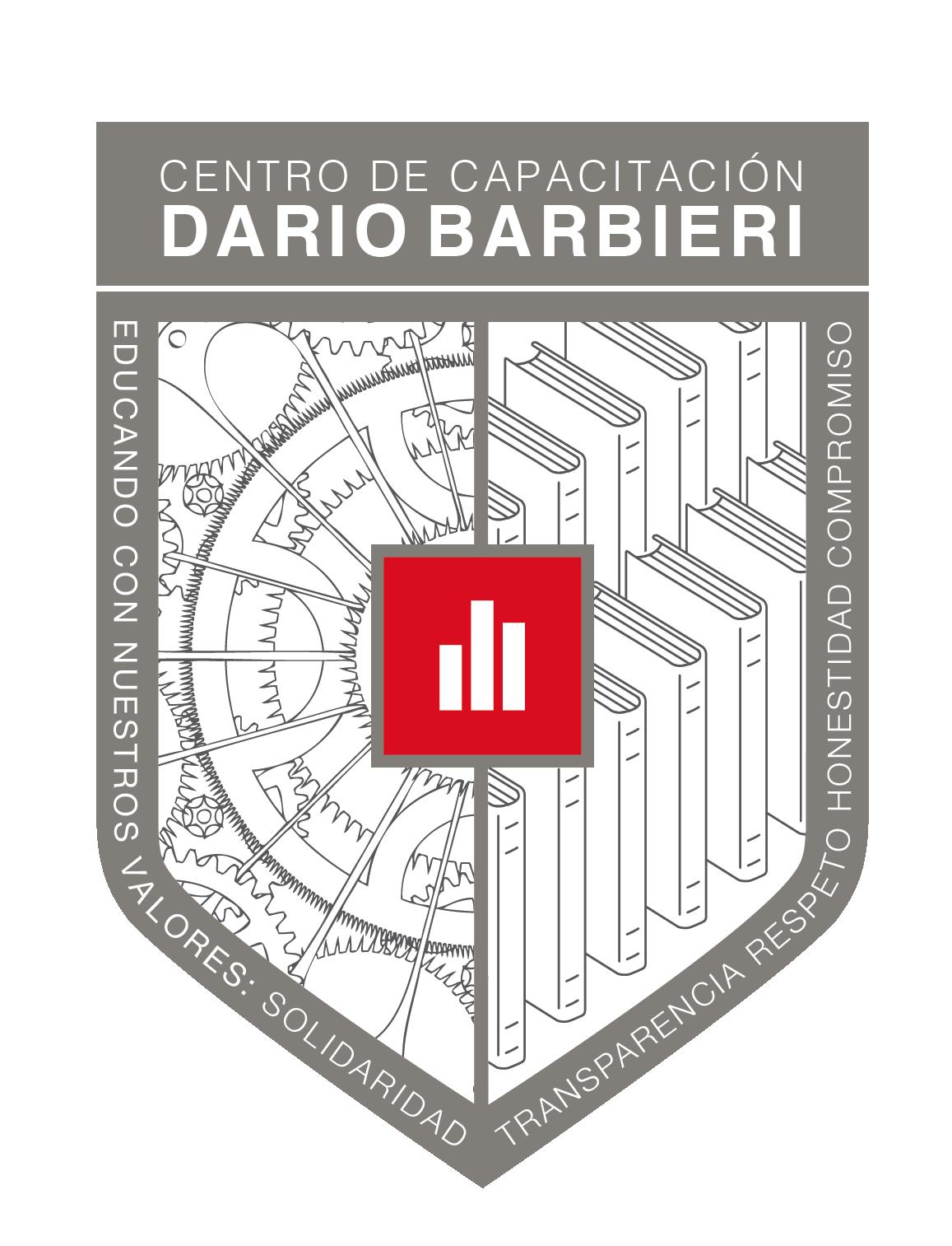 Centro de capacitación Dario Barbieri