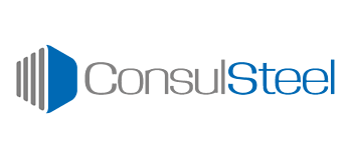 logo-consul.png