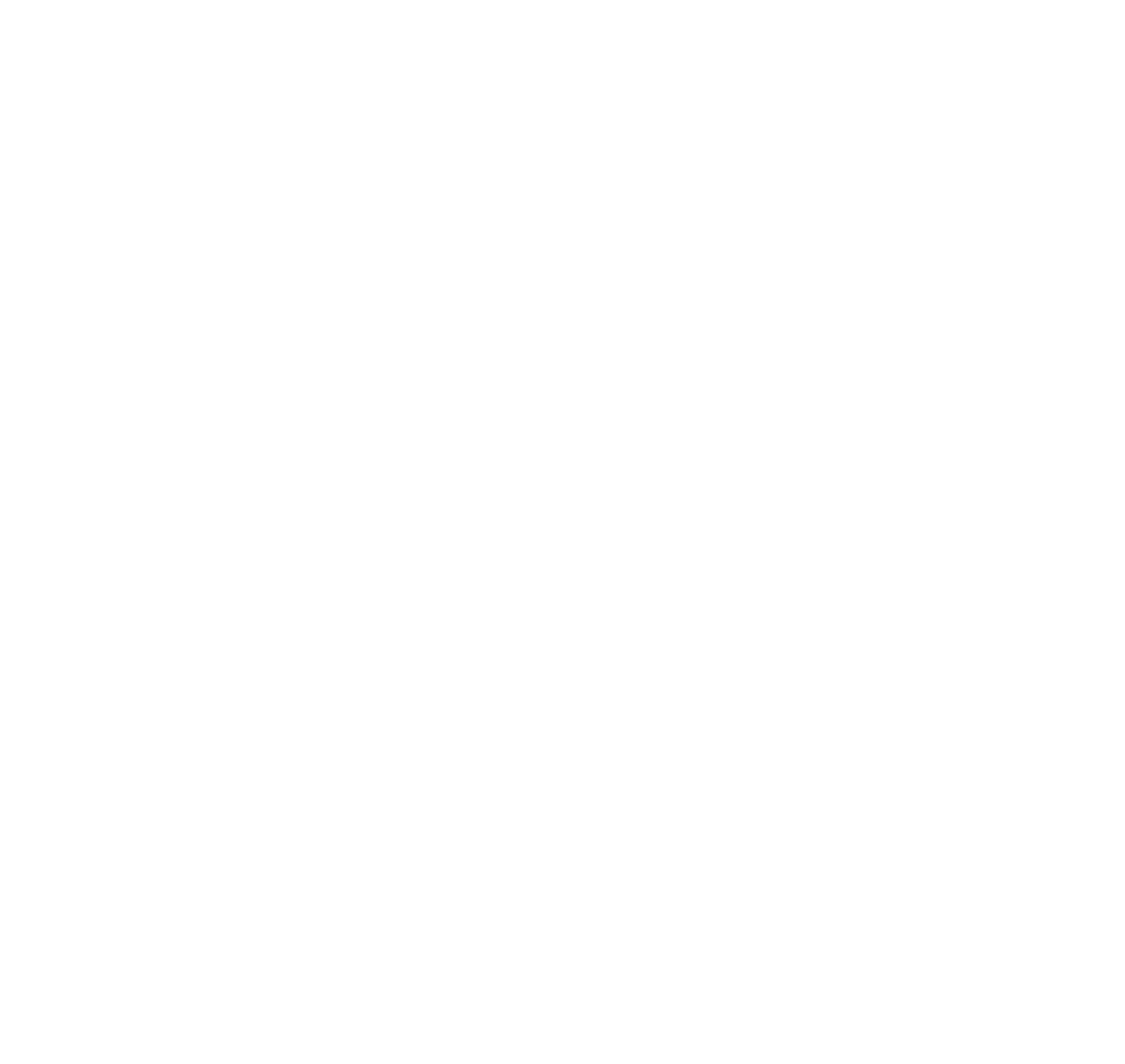 Barbieri 65 años