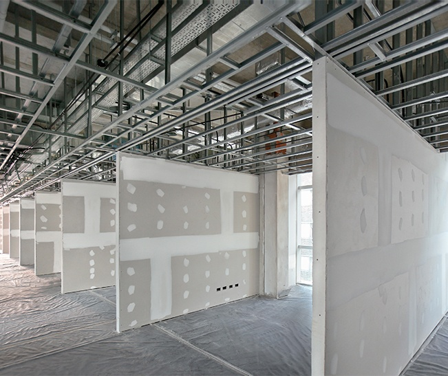 acero-drywall-final