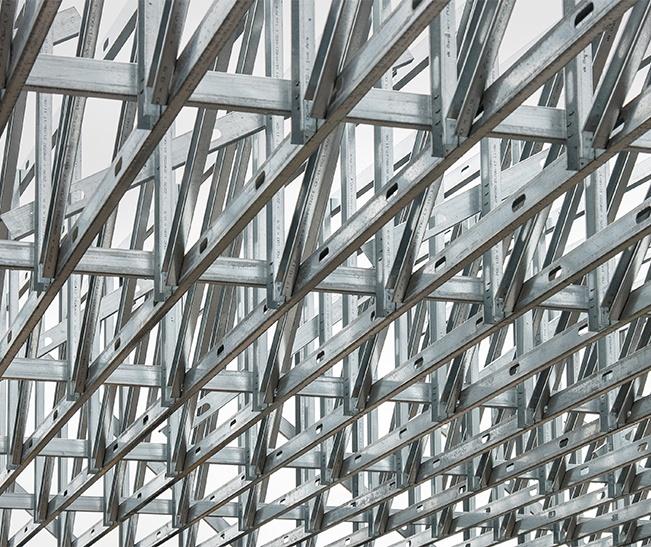 acero-steelframe-ok.jpg