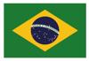 Barbieri do Brasil