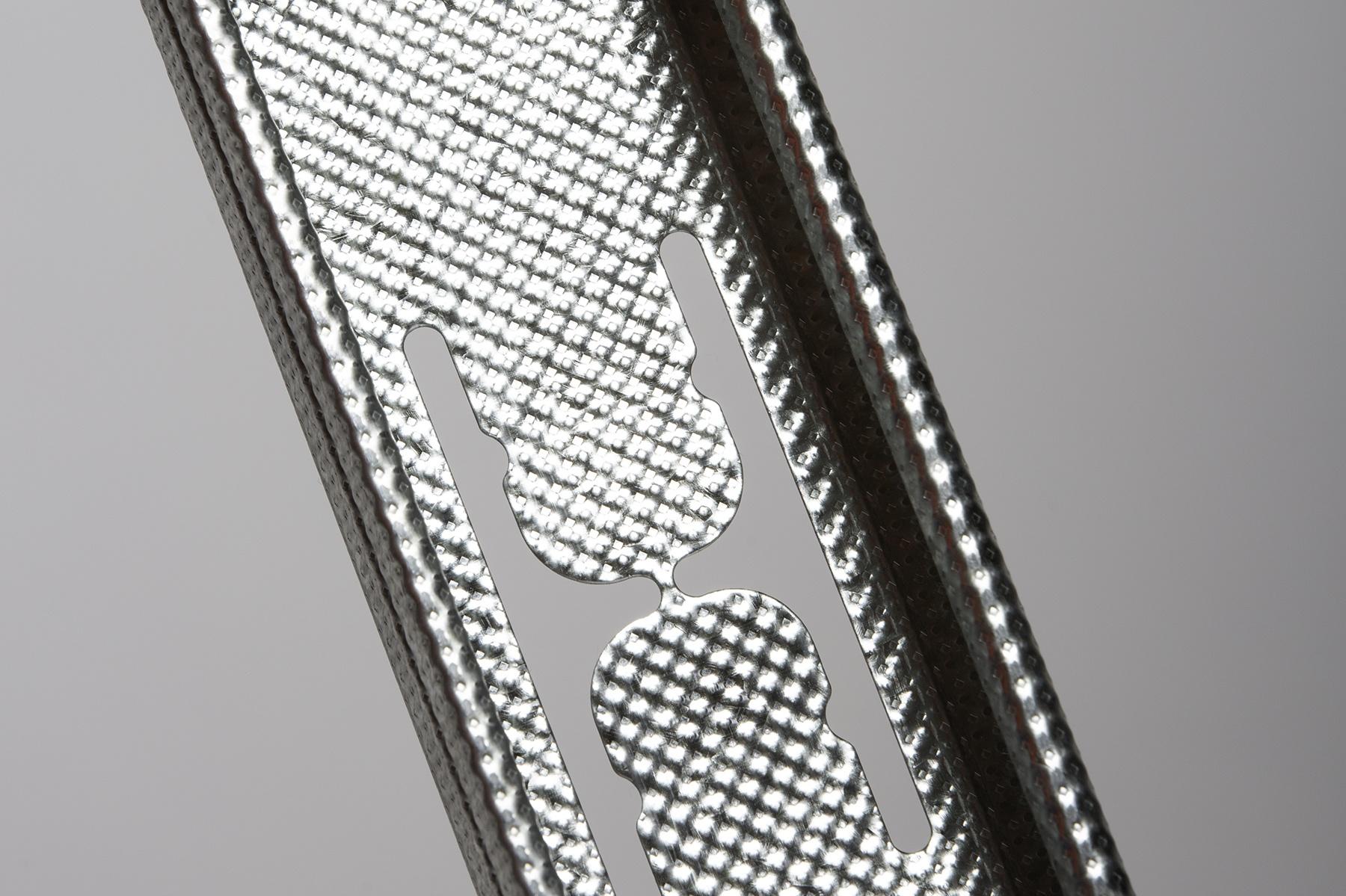 Perfiles de acero para la construcción en seco Drywall Plus