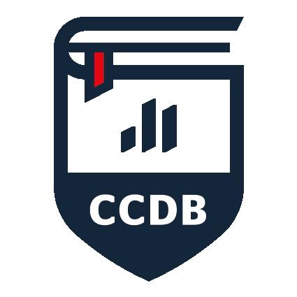 logo_CentroCapacitacionDB