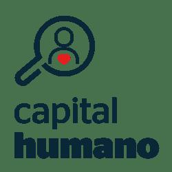 logo_capitalhumano
