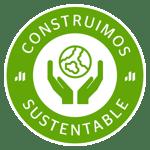 sello_sustentabilidad