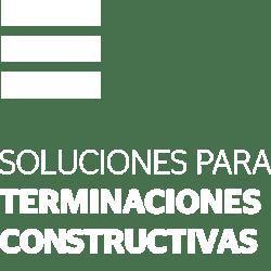 soluciones_terminaciones_constructivas_bco