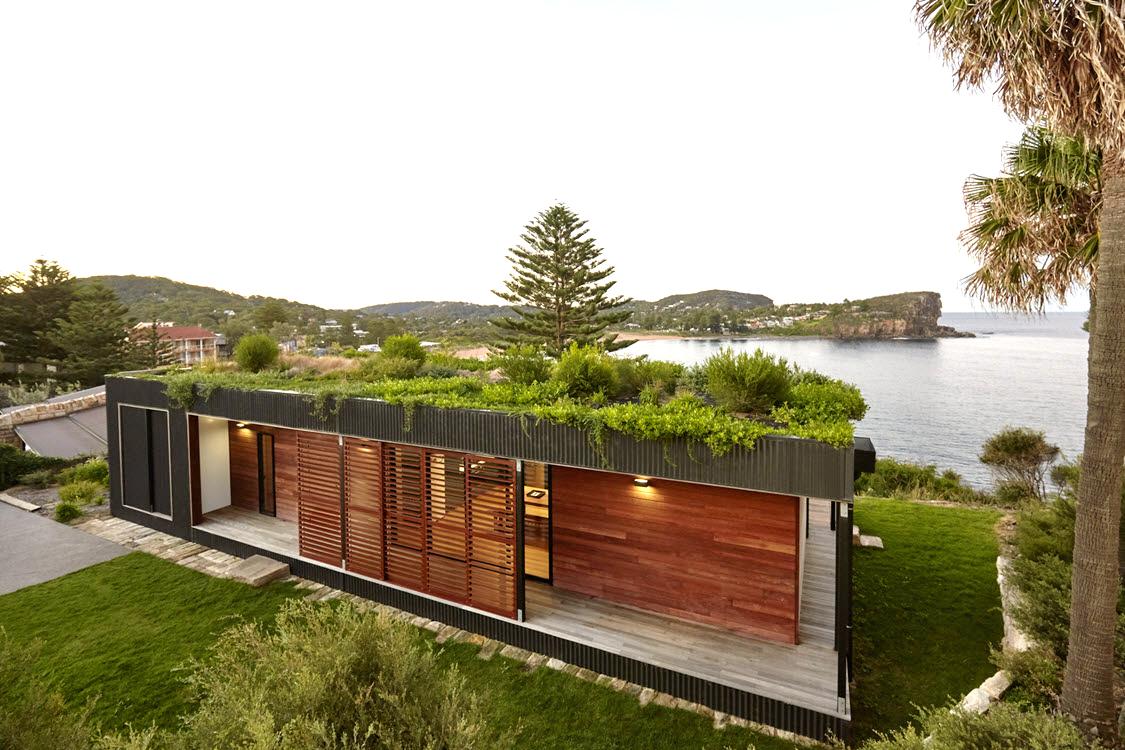 https://www.construyehogar.com/wp-content/uploads/2016/09/Dise%C3%B1o-casa-moderna-un-piso.jpg