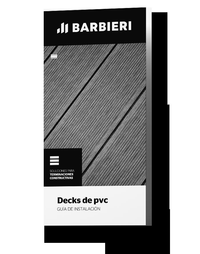 tapa-manual-deck-pvc-2020