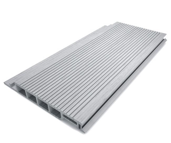 Deck PVC Pampa Barbieri